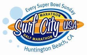 Surf City Logo