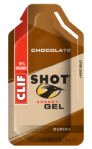 Cliff Shot Energy Gels