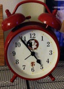 Alarm Clock 2