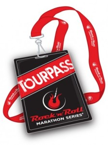 TourPass