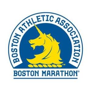 """The"" marathon."