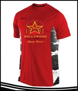 "Evidence Item A: ""The Legacy Shirt"""
