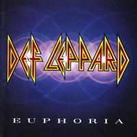 1999---Euphoria
