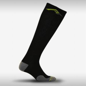Sock me!