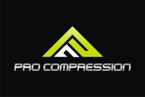procompressionlogo
