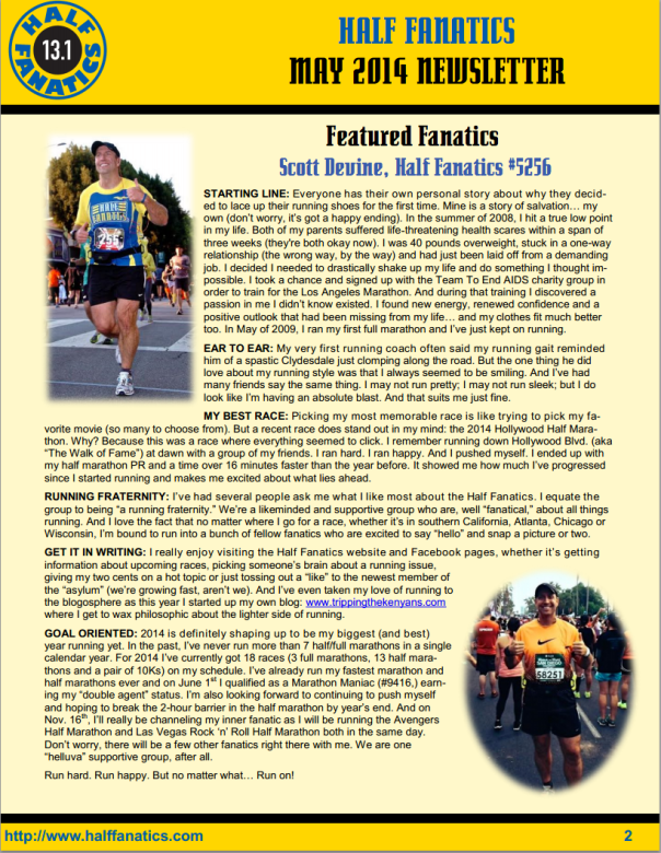 Click on image to view the PDF of the entire newsletter.