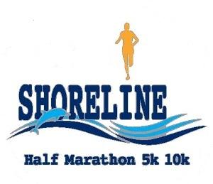 Shoreline logo.