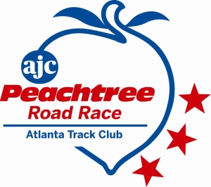 Run on Atlanta!