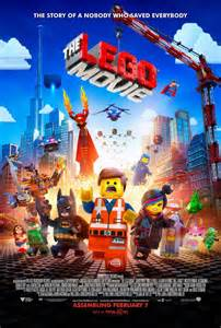 "Everything is ""awesome""... including this movie."