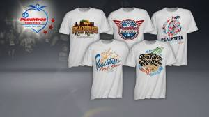 American Idol, but with shirts!