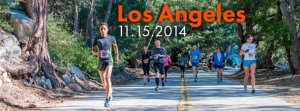 """Click on image for a """"quick tour"""" video of the Canyon City marathon course!"""