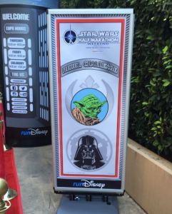 Yoda banner.