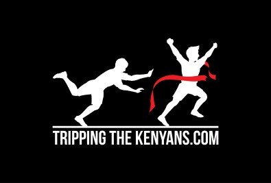Tripping_The_Kenyans201 (8)