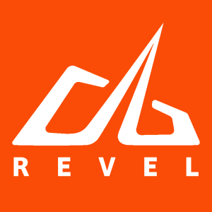 Ready to Revel?