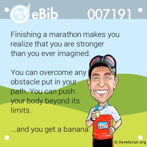 eBib 2.0 in the cartoon flesh!