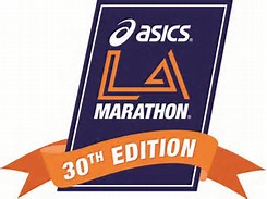 The LA Marathon turns 30!