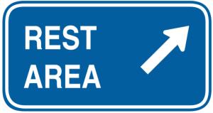 6646-rest-area