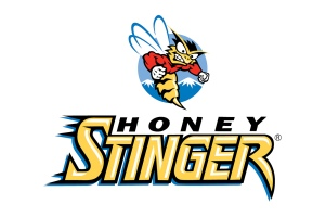 Click here to check out Honey Stinger!