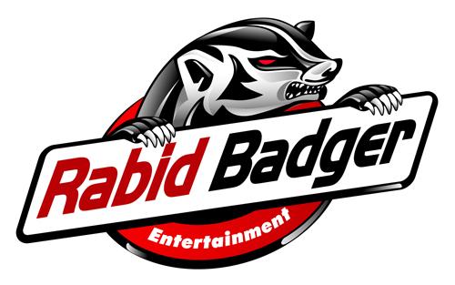 RabidBadgerEnD22aR05aP02ZL-Pierce5a