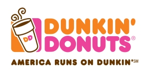 And if you have a lot of donuts, you better run.