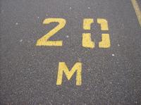 20-mile-mark