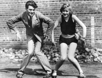 charleston-1920s-dance