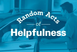 random_acts_helpfulness-800x539