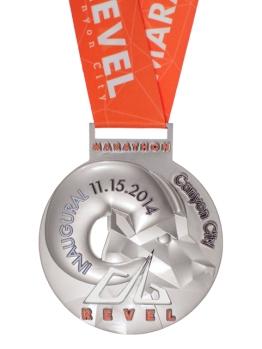 medal_rcc14_500