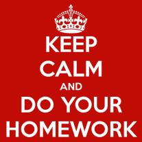 keep-calm-and-do-your-homework-171.51114605_std