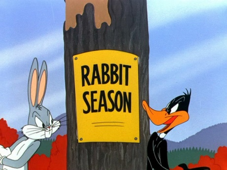 Rabbit-fire-1951-2