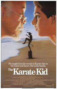 karatekid84