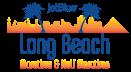 jetblue-lb-marathon-logo-bluelb