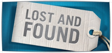 lost-and-found-items