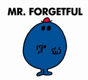 mr-forgetful