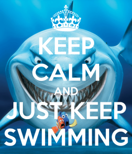 keep-calm-and-just-keep-swimming-119